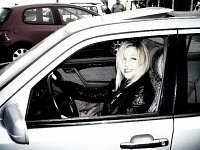 me driving:)