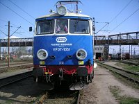 ep07 1051 zt wroclaw