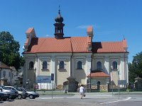 zamosc