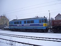st43 2415 prkil s a wroclaw