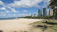 honolulu hawaje