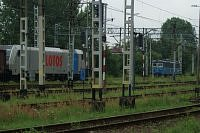 rybnik e 483 256 rail pool i 182
