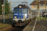 ep07 1031 pkp intercity z 46101