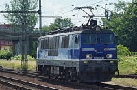ep09 043 pkp intercity