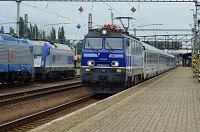 ep09 015 pkp intercity z ec 104