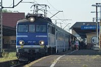 ep07 1011 pkp intercity z tlk
