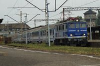 ep07 1002 pkp intercity z 46101