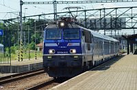 ep09 033 pkp intercity z ec 104