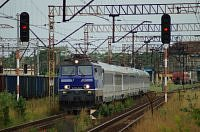 ep09 024 pkp intercity z eic