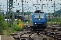 br 185 530 3 vps