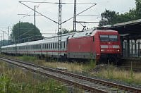 br 101 142 8 db mit intercity ic