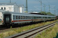 intercity ic 2156 nach d