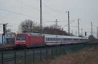 br 101 067 7 db mit intercity ic