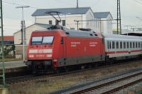 br 101 019 8 db mit intercity ic