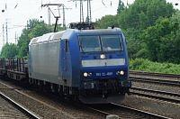 br 185 cl 009 vps