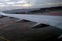 ready to fly ...... :)))))))))))))))))))))