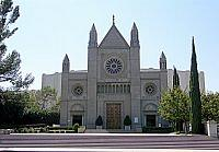 forest lawn memorial park w