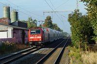 br 146 268 db regio z poc re1 do