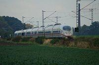 ice 3 br 403 intercityexpress