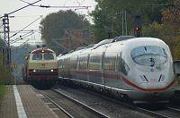 ice 3 br 403 db intercityexpress