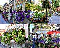 Niagara-on-the-Lake.