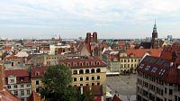 wroclaw panorama2018