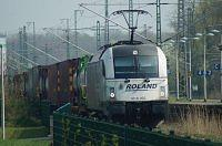 1216 955 5 wlc roland spedition