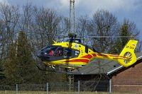 airbus helicopters h135 p3