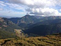 west tatras