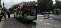 МАЗ 103485 #8006